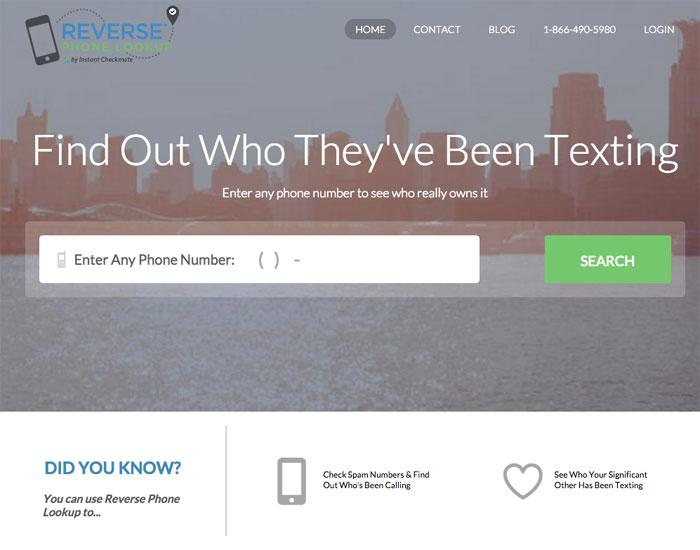 web-reserve-phone