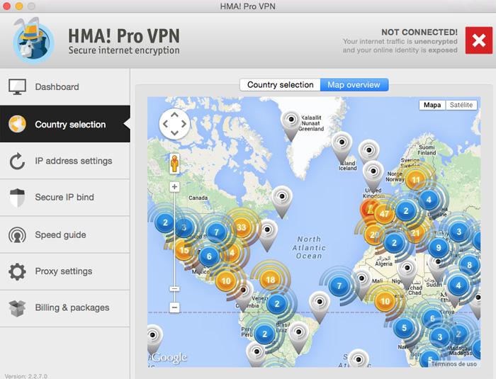 hma-mapa