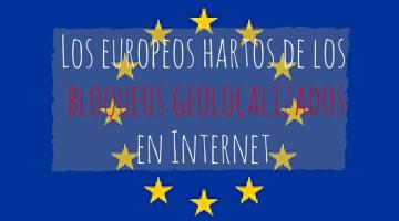 europeos hartos de censura eninternet