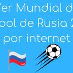 mundial 2018 futbol bbc