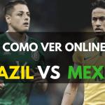 VER-BRASIL-MEXICO